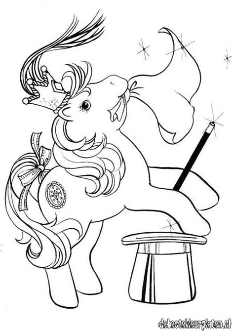 my pony coloring book review mylittlepony9 printable coloring pages