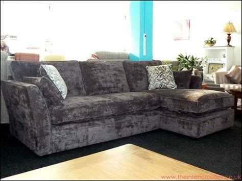 chenille sofas for sale best 25 cheap ideas on diy