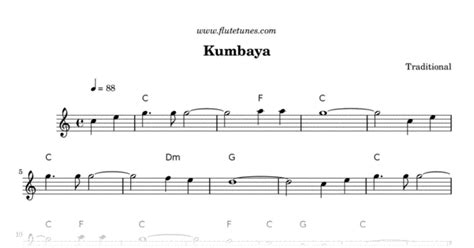 Flute Music Mp3 Songs Free Download
