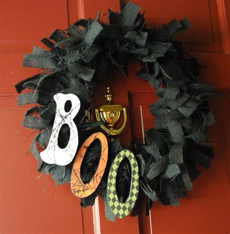 how to make a wreath for front door handmade wreaths c r a f t