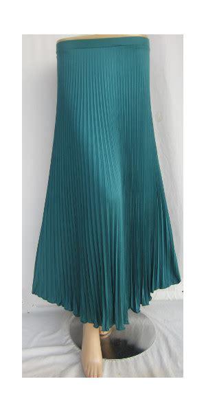 Big Size Celana Legging Wanita Pinggang Karet Biru Jsk 8106 rok plisket rpp992
