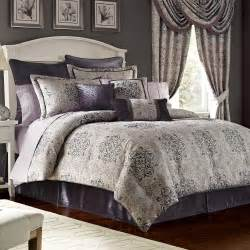 Bed Sets Discontinued Croscill Nomad Bedding Collection Luxury Bedding