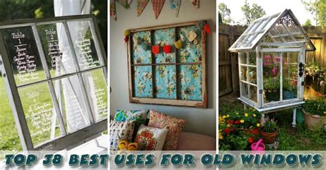 how to reuse old picture frames into home decor furniture archives amazing diy interior home design