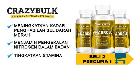 Suplemen Bina Badan 10 Supplement Bina Badan Building Supplement