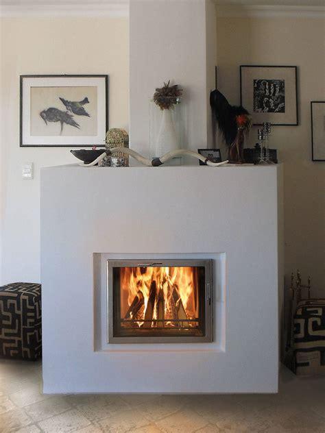 biofire kachelofen biofire mit kaminen heizen bedeutet wohlige w 228 rme