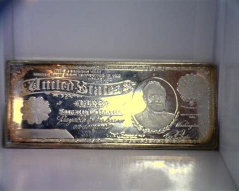 1 lb silver bar 1 lb silver bar pictures to pin on pinsdaddy