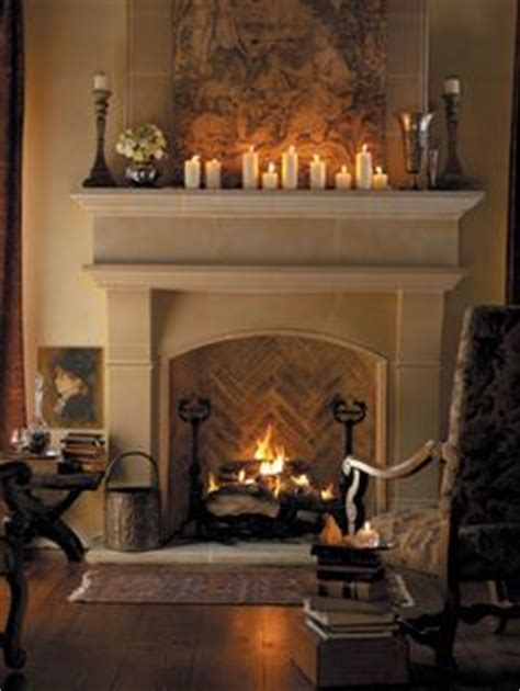 Fireplace Inserts Dallas by Gas Fireplace Logs Dallas Marvelous Model Wall Ideas At