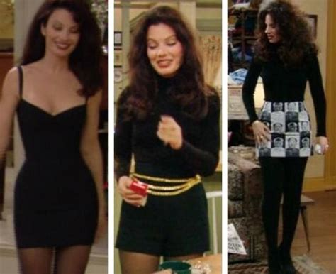 Fran Drescher Is Looking These Days by Best 25 The Nanny Ideas On