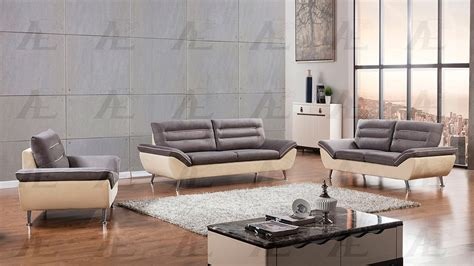 gray and yellow sofa gray and yellow fabric sofa set ae365 fabric sofas