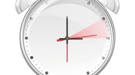 horario de bancos en espa a horario oficinas banco sabadell