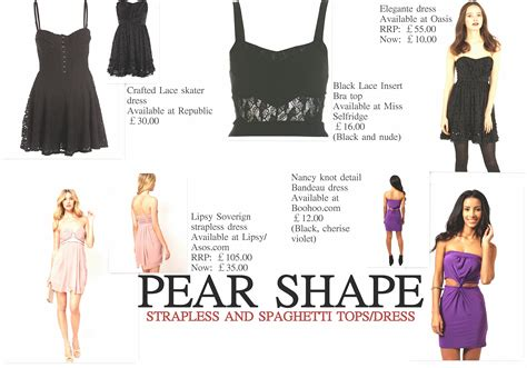 best fashion styles for pear shaped women over 50 maxi dresses for pear shaped body google search sewing