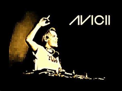 Avici Hq avicii system unreleased new