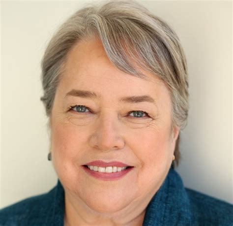 s day kathy bates disjointed netflix lands new pot comedy from chuck
