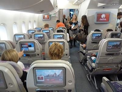 A380 Floor Plan by Emirates A380 Seating Plan Amp Seat Pictures Ek A388