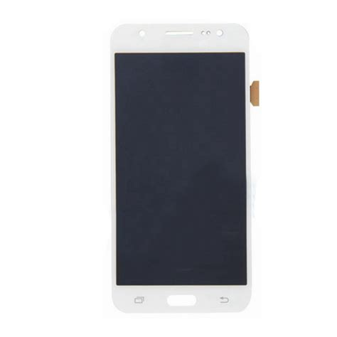 Earspeaker Samsung J5 Sm J500f Ori samsung galaxy j5 j500f screen replacement white