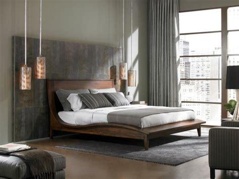 tolle schlafzimmer luxus schlafzimmer 12 einzigartige beleuchtungsideen
