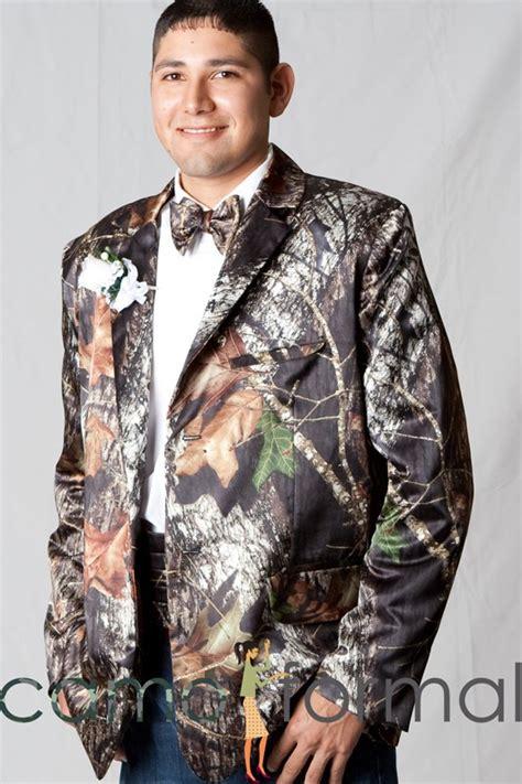 mens camo wedding suits camo tuxedo blazer jacket camouflage prom wedding