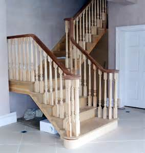 Back Stairs Design Images Back Staircase Free Live 3d Hd Pictures