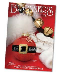christmas decorations catalog request holliday decorations