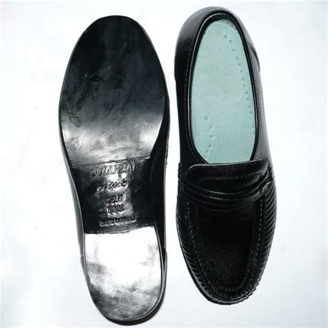 shoes bad cosplaydiy michael jackson bad shoes for in