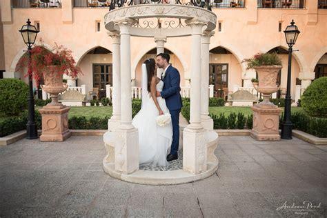 Elysium Paphos Wedding   Lucy & Geogio's Cyprus Dream Wedding