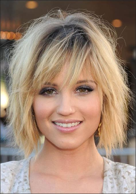 short and medium hair styles pictures a new life hartz short medium hairstyles