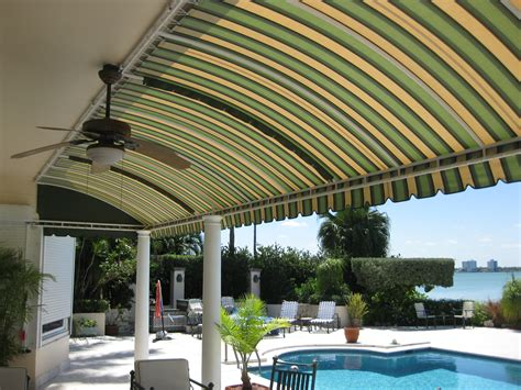 sunnc awnings website hugo awnings retractable fixed awnings patio windows door