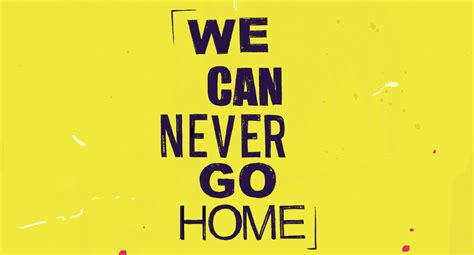 we can never go home review confident gamers