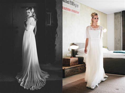 Vintage Brautkleider 20er Jahre vintage brautkleider 20er jahre 183 k 252 ss die braut