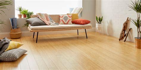 bamboo flooring bamboo flooring woodpecker flooring