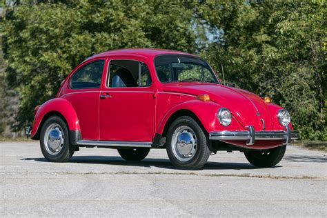 fast volkswagen 1973 volkswagen beetle fast lane classic cars