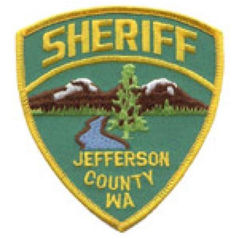 Jefferson Sheriff S Office by Sheriff Mcinnis Jefferson County Sheriff S