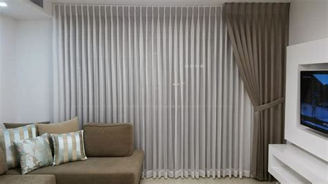 kb curtain interior decoration free photo curtain side room interior design free