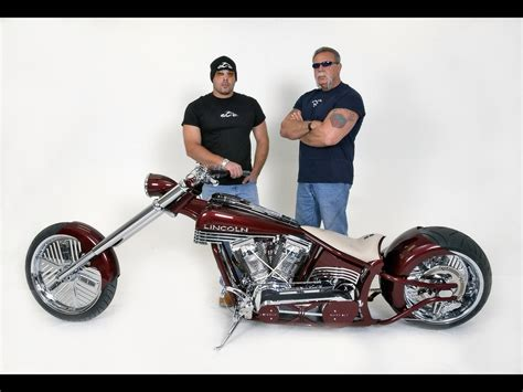 where to bike orange county best biking in city and suburbs orange county choppers builds bike for intel
