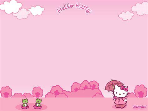 Pink Hello pink hello wallpaper wallpup