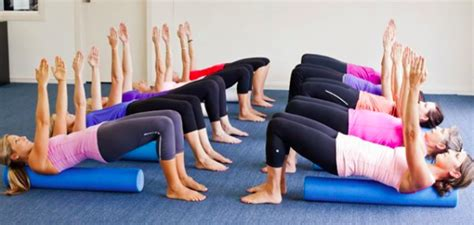 Pilates Mat Class by Power Pilates Mat Classes The Pad Studiosthe Pad Studios