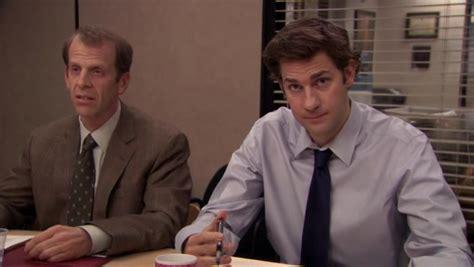 The Office Season 7 Episode 1 the us office season 7 episode 1 suutuate mp3