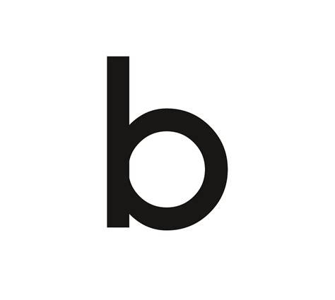 Buchstaben Aufkleber Klein by Muelltonnen Aufkleber Buchstabe Kleingeschrieben B Schwarz