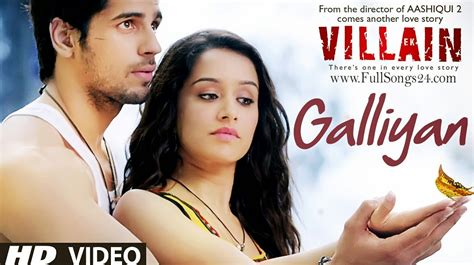 tattoo hd video pagalworld ek villain banjaara full hd video song download tattoo