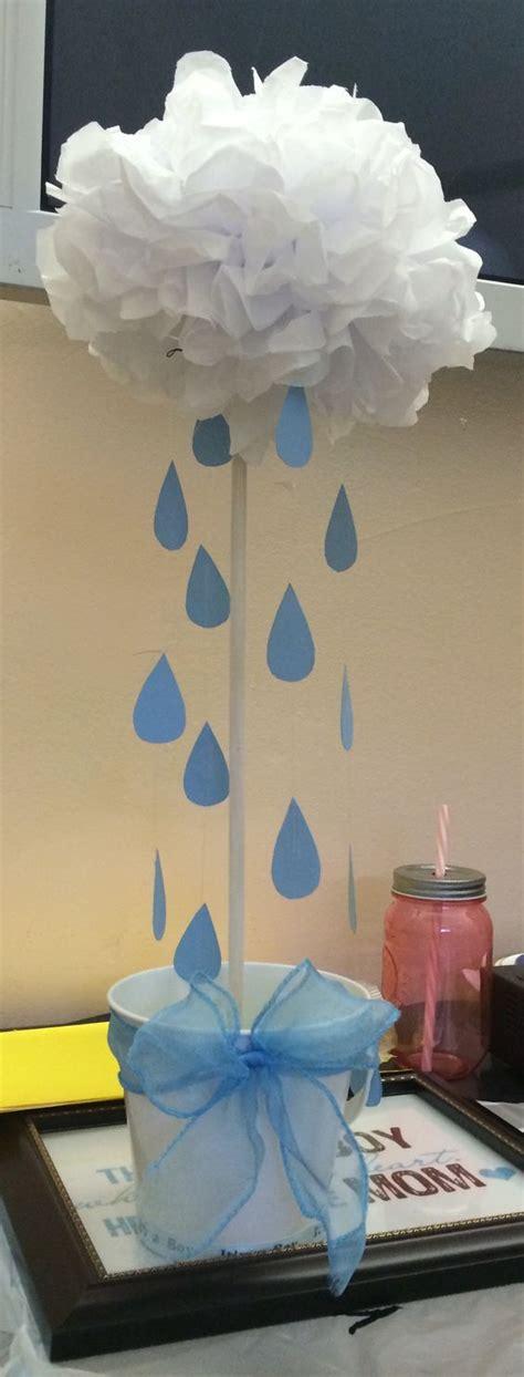 babybett modern decorating a modern baby shower ideas