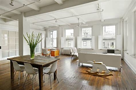 Appartments For Sale In Nyc by Spacious New York Loft For Sale