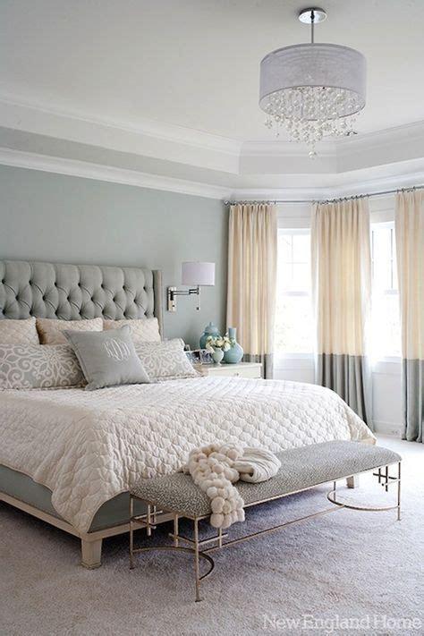 spa like bedroom decorating ideas spa like bedroom decorating ideas home remodel ideas 10484
