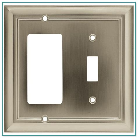 light switch plate covers decorative decorative light switch cover plates