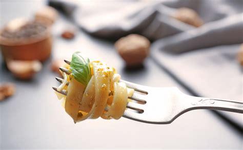 alimenti proibiti per celiaci 5 alimenti da evitare per chi soffre di celiachia i cibi