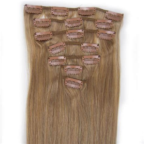 human hair extension shoes and bags for sale at 32 inch glossy clip in remy human hair