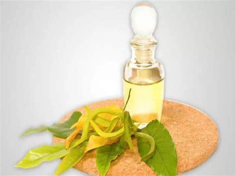Minyak Atsiri Kenanga tips terlihat cantik alami dengan minyak kenanga tips perawatan cantik