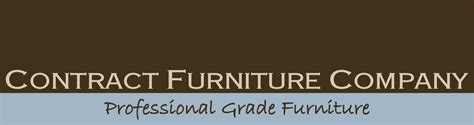 Contract Furniture Company by The Beverly Hotel A Client Retrospective