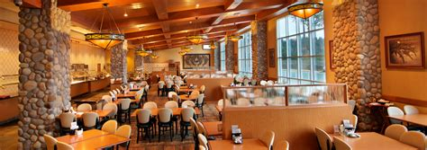 buffet design longhouse buffet restaurant design renovation by i 5