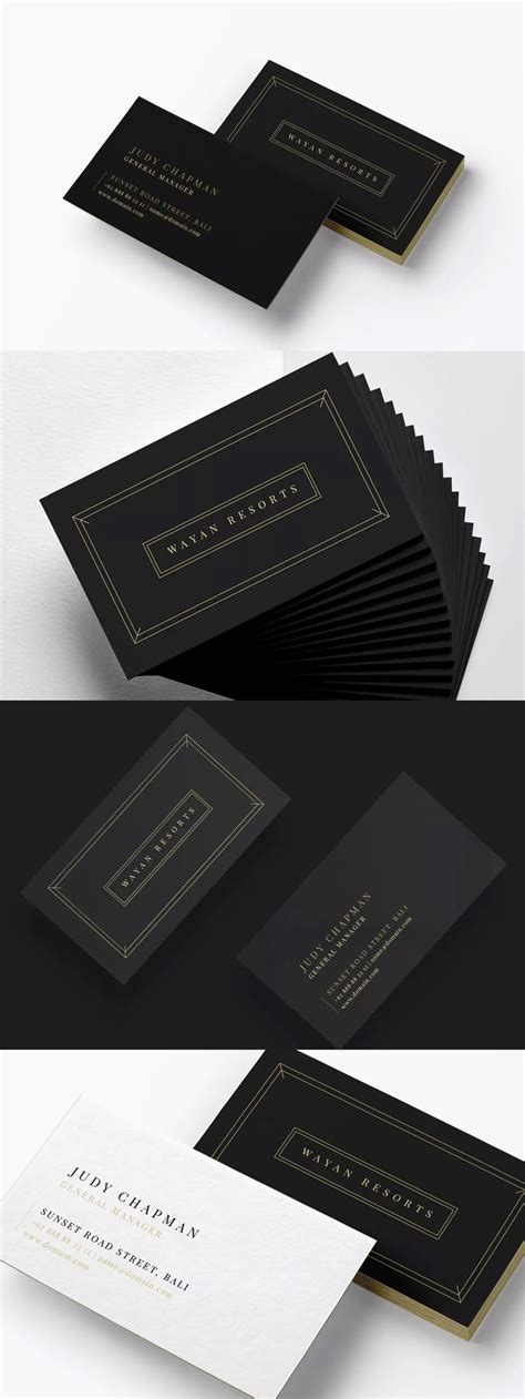 Hotel Business Card Template Psd by 453 Best Zazzle Business Cards Images On