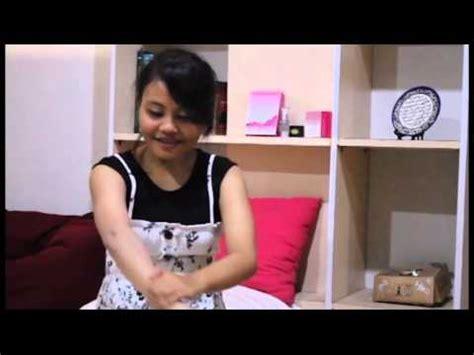 Review Handbody Serum Fair N Pink tutorial pemakaian fair n pink serum